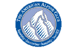 American_Alpine_Club.png