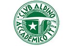 Club_Alpino_Accademico.png