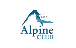 alpine_club.png