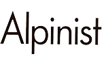alpinist.png