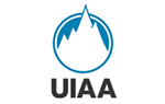 logo_uiaa.png