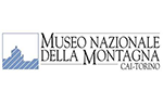 museo_montagna.png